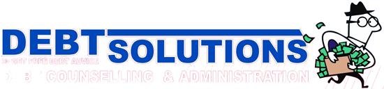 Debt Solutions